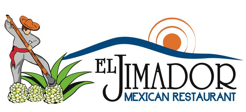 El Jimador Mexican Restaurant | Restaurants | Restaurants ...