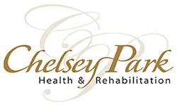 Chelsey Park Health & Rehabilitation