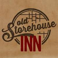 Old Storehouse Inn