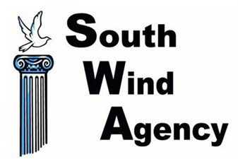 Southwind Agency, Inc.