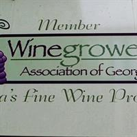 Wine growers of Georgia