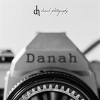 Danah Photography