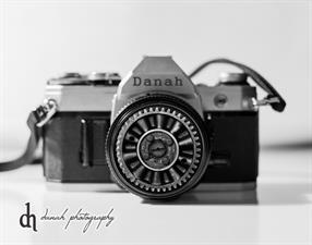Danah Photography