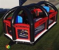 Astro Ball Arena