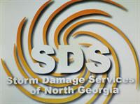 Storm Damage Services #200 Referral/Stimulus Payment