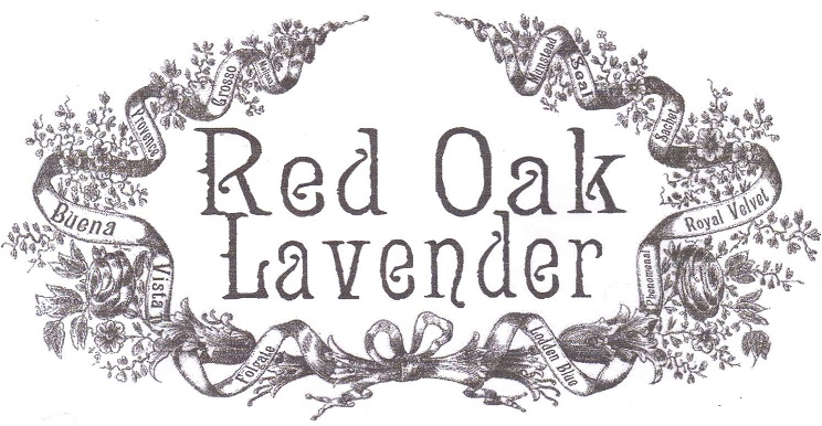 Red Oak Lavender Farm, LLC