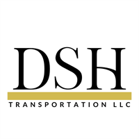 DSH Transportation