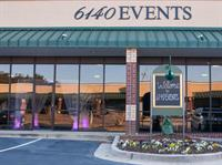 Welcome to 6140 Events!