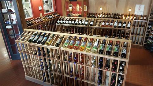 Gallery Image Taste_Wine_Racks.jpg