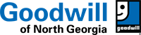 Goodwill Career Center - Assistance for Job Seekers
