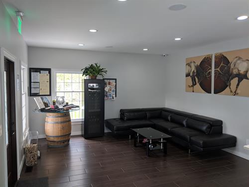 Gallery Image Accent_tasting_room_entrance.jpg
