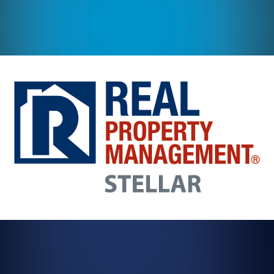 Real Property Management Stellar