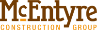 McEntyre Construction Group