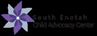South Enotah Child Advocacy Center