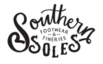 Southern Soles Footwear & Fineries