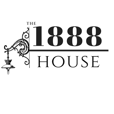 The 1888 House