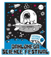 Dahlonega Science Festival