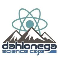 Dahlonega Science Council