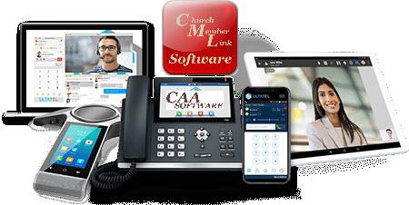 Gallery Image CAA_VoIP_Phones_System-2.jpg