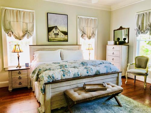 AVA_House_Bed_and_Breakfast_georgia_master