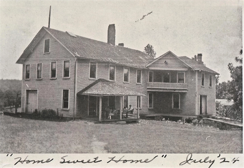 Gallery Image The_Old_Smith_House_1924.png