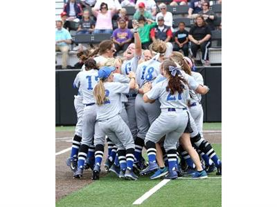 Mini Of Kennesaw Official Site >> UNG Softball Games - Oct 23, 2016 - Business Directory ...