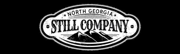 North Georgia Still Company
