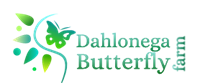 The Dahlonega Butterfly Farm
