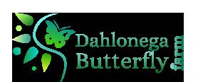 The Dahlonega Butterfly Farm