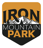 Iron Mountain Park's 'Ride, Rock, & Drop' NYE Party