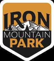 Iron Mountain Park's 'Ride, Rock, & Drop' NYE Party