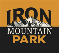 Iron Mountain Park