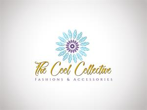 The Cool Collective