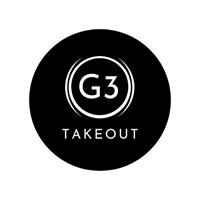 G-3 Takeout, LLC