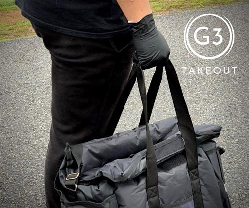 Gallery Image G-3_Takeout_Stay_Safe.jpg