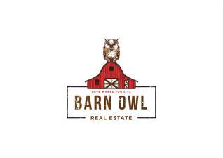 Barn Owl Real Estate