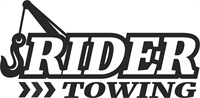 Rider Towing