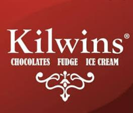 Kilwins Ice Cream, Chocolates, Fudge