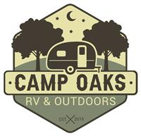 Camp Oaks RV & Outdoors