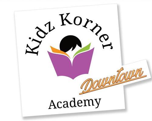 Gallery Image kidz_korner_logo.jpg