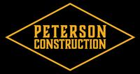 Peterson Construction Company LLC