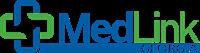 MedLink Georgia