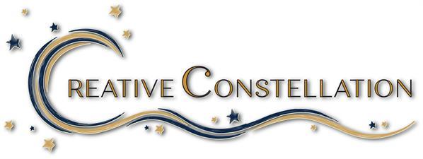 Creative Constellation LLC
