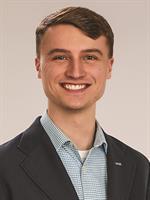 Daniel Tipton with Homestar Financial Corporation
