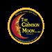 The Crimson Moon: JIM HURST (IBMA Guitar Player of the Year Winner)