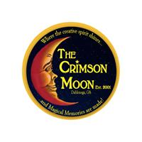 The Crimson Moon: JONATHAN BYRD & The Pickup Cowboys (Authentic Americana!)