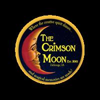 The Crimson Moon: STEVE EVERETT (Pop'N'Roll Songwriter)