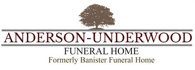Anderson-Underwood Funeral Home