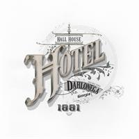 Hall House Hotel