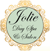 Jolie Day Spa & Salon
